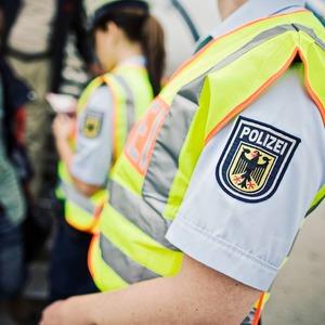 Open Source bei der Bundespolizei