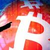 """""""2017 könnte für die Blockchain ein entscheidendes Jahr sein"""""""
