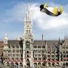 Linux in München steht vor dem Aus