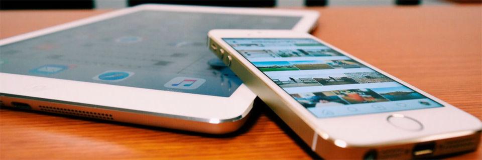 Arbeitsplätze im digitalen Wandel: Business Apps in der Praxis - neues eBook aus der Redaktion.