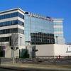 Opel soll an PSA verkauft werden