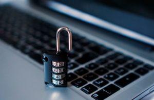 Die Studienergebnisse zeigen, dass eine umfassende Cyber-Risk-Strategie oftmals vernachlässigt wird.