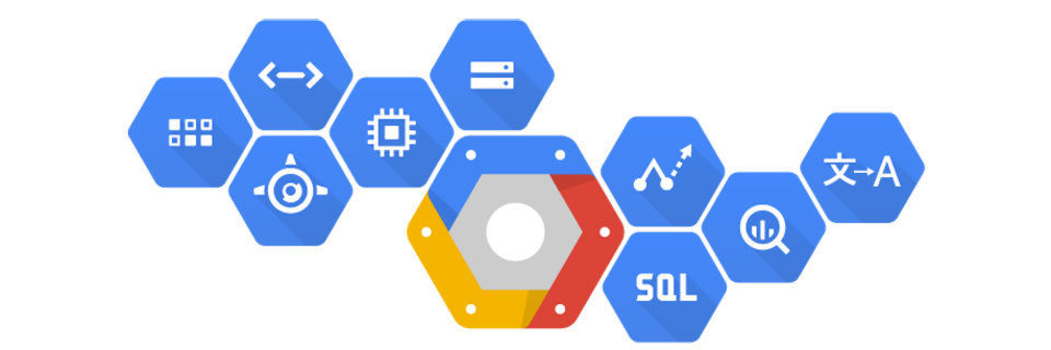 Um virtuelle Server in der Cloud bereitzustellen, bietet sich auch Googles Cloud Platform an.