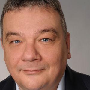 Michael Scheffler, Area Vice President Sales Central Europe bei A10 Networks, erläutert, warum sich sein Unternehmen mit Open Source beschäftigt.