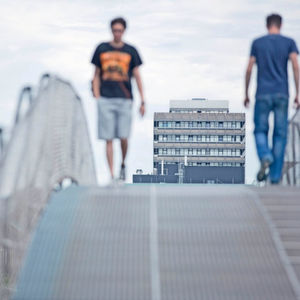 Universität Stuttgart will enger mit KMUs zusammenarbeiten