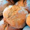 Getreide und Backwaren: Regional und Bio oder Fake?