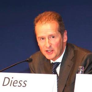 Myright klagt im Namen von 20.000 deutschen VW-Kunden