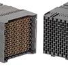 Performance und Dichte für 56/112 Gbps von Molex