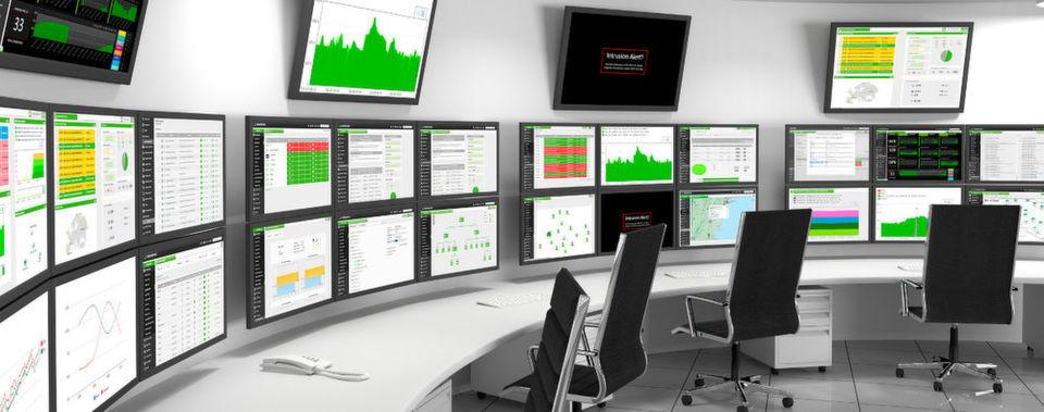 Ein Security Operations Center (SOC) soll einen Cyber-Angriff erkennen, bevor echter Schaden entsteht. Aber wie können Unternehmen feststellen, ob das SOC gut und effizient funktioniert?