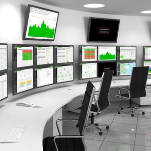 Kernfähigkeiten eines Security Operations Center (SOC)