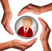 Sicherheit für den Konsumenten: Vertrauen ist gut, Kontrolle besser