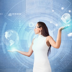 Die Digitalisierung zeitigt viele Konsequenzen