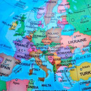 SentinelOne baut europäische Führungsmannschaft aus