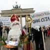EU stimmt für CETA, Volksbegehren in Bayern abgelehnt