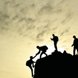 Erfolgsfaktor: Kontrolle ist gut, Vertrauen ist besser