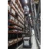 Lagertechnik und Services für wirtschaftliche Logistikprozesse
