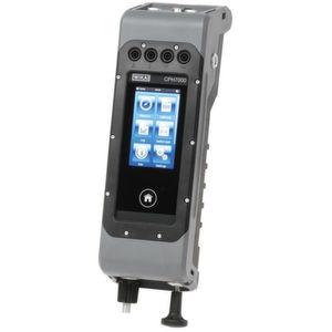 Portables Multifunktionsgerät