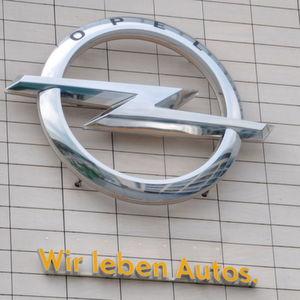 Besorgte Reaktionen auf Opel-Übernahmegespräche