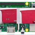 So entlarven Sie gefälschte Raspberry-Pi-Gehäuse