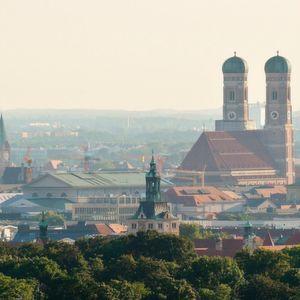 Der Ausflug ins Linux-Land ist für München beendet.