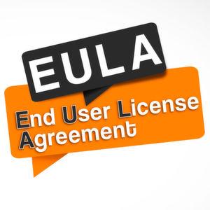 Software-Nutzungsrechte vergeben und absichern
