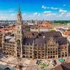 Stadtrat beschließt Neuorganisation der städtischen IT