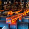 Swiss Steel feiert 175-jähriges Bestehen