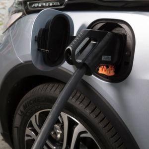 Karl-Thomas Neumann will sich rigoros auf elektrisch betriebene Fahrzeuge konzentrieren.