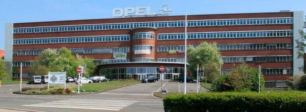 Die Zukunft von Opel ist mehr als ungewiss. Ereilt nun auch andere Standorte das Schicksal des Bochumer Werks?