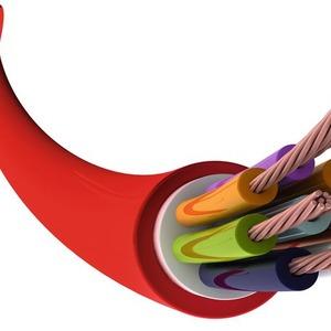 Sensibler Test sichert Qualität und Betriebssicherheit von Kabeln