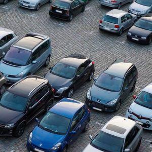 Neue Chancen bei Parkplatzunfällen