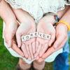 """Die """"große Liebe"""" finden die meisten Deutschen immer noch offline"""