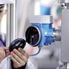 Zielgerichtete Instandhaltung bei Durchflussmessgeräten