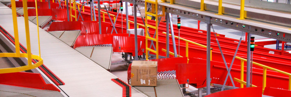Mit der Eröffnung eines eigenen Vertriebsbüros in den USA will Vanriet die Expansion in Nordamerika vorantreiben.