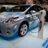 Toyota knackt Zehn-Millionen-Marke bei Hybridautos