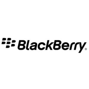 Blackberry greift Nokia mit Patentklage an