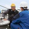 Lösungen für mehr Sicherheit und optimale Anlageneffizienz