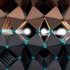Mit Spin-Elektronik auf dem Weg zu kleineren Mikrochips