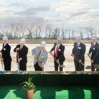 Monsanto investiert 920 Millionen Euro in neue Anlage