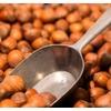 Besserer Nachweis von Nüssen in Lebensmitteln