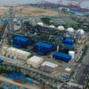 Clariant to Develop Dehydrogenation Unit in China
