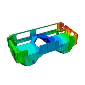 Mit dem neuen Grab-CAD Print-Add-in für Solidworks von Dassault Systèmes können Benutzer direkt aus der Solidworks-Umgebung Teile entwerfen und drucken.