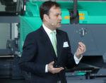 """""""Unternehmen müssen bei ihren Kunden eine stabile Wissensstruktur zu ihrer Marke aufbauen, die an den Werten der Firma ansetzt"""", empfiehlt Dr. Joachim Kernstock, Geschäftsführer des Kompetenzzentrum für Markenführung in St. Gallen."""