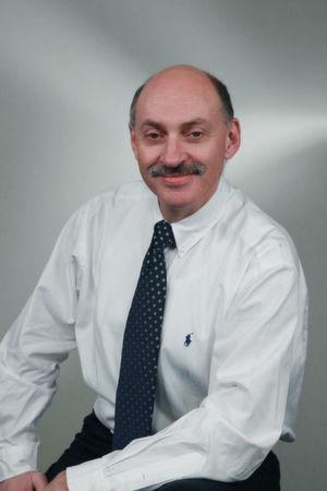Le Docteur Rudy Koopmans est le nouveau Directeur du PICC depuis septembre 2016.