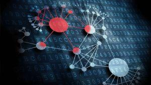 Beinahe 60% der befragten Unternehmen sind bereits Opfer eines Cyber-Angriffs geworden.