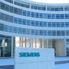 Siemens plant personellen Kahlschlag in Tübingen