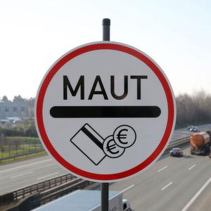 Gutachten: Auch geänderte Pkw-Maut europarechtswidrig