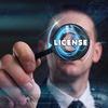 SaaS- und Cloud-Apps als größte Herausforderungen im Lizenzmanagement