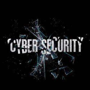 Angriff auf die Cybersicherheit: In seinem Jahresbericht zeigt der Anti-Malware-Spezialist Sophos die Schadsoftware-Trends 2017 auf.