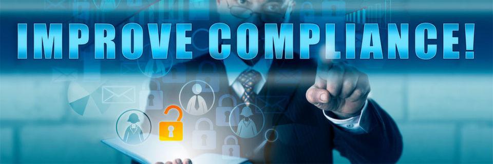 Rund 46 Prozent der unternehmenseigenen Anwendungen liegen in der Cloud, aber nur etwa 38 Prozent davon sind der IT-Sicherheitsabteilung bekannt - mit den entsprechenden Risiken.